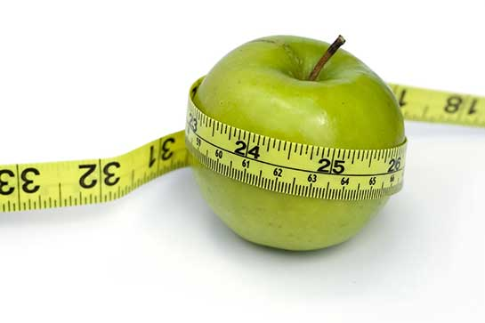 knoxville tn weight loss centers